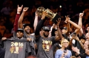 Lakers News: LeBron James Reflects On Cavaliers Winning 2016 NBA Finals Against Warriors
