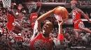 Michael Jordan: 10 best dunks of the legend's career