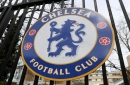 Chelsea team up with domestic abuse charity to help during coronavirus pandemic
