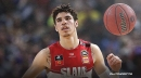 NBA Draft Top-3 prospect LaMelo Ball buys his Australian NBL team