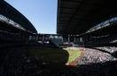 MLB stadium rankings: Arizona Diamondbacks' Chase Field among worst ballparks in baseball?