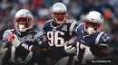 5 biggest free agency busts in New England Patriots franchise history