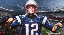 Patriots rumors: NFL exec places blame on New England for Tom Brady leaving the team
