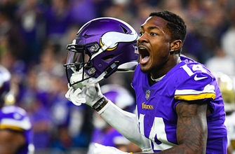 Follow live: The 2018 NFC Divisional Round classic between the Minnesota Vikings and New Orleans Saints