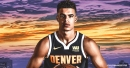 Michael Porter Jr. reveals why NBA hiatus has been a blessing in disguise for him