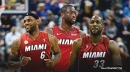 The 5 greatest Miami Heat players of all time