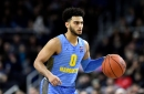 NBA mock draft: Marquette guard Markus Howard could be a steal in 2020 NBA draft
