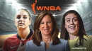 WNBA postpones May 15 start of regular season