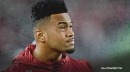 Dolphins not convinced Tua Tagovailoa is best option right now