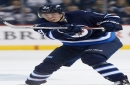 Which NHLer scored the best goal of the season?