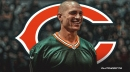 Jimmy Graham reveals what was the 'biggest draw' to the Bears