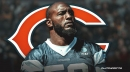 Robert Quinn makes stunning claim about how he chose the Bears
