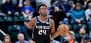 NBA Rumors: Kings Could Trade Buddy Hield To Nets For Package Centered On Jarrett Allen, Per 'Bleacher Report'