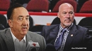 Bulls: 5 best candidates to take over for John Paxson and Gar Forman in Chicago