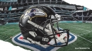 Ravens: 5 of the best free agent signings in franchise history