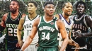5 Greatest Draft Steals in Milwaukee Bucks History
