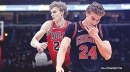 RUMOR: Lauri Markkanen not happy in Chicago, could ask for trade if Bulls' direction doesn't change