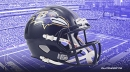 Ravens: Predicting who Baltimore will select with the No. 28 pick in the 2020 NFL Draft