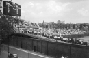 Wrigley Field historical sleuthing: 1939 edition