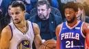 3 NBA teams hurt the least by coronavirus shutdown
