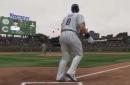 Chicago Cubs vs. Arizona Diamondbacks simulated game, Sunday 4/5, 3 p.m. CT