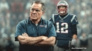 Former coach makes bold claim about Patriots' future success after Tom Brady
