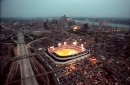 Last game at The Corner: Best photos from Tiger Stadium finale