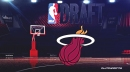 Greatest Draft Steals in Miami Heat History