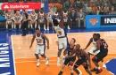 (Video)Game Thread: '98-99 Knicks vs. '96-97 Heat - 4/5/20