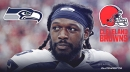 Will the Browns or Seahawks get Jadeveon Clowney?