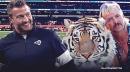 Rams' Sean McVay reacts to insane Netflix's 'Tiger King' documentary