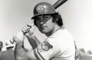 Today in Cubs history: Tony La Russa's single Cubs appearance