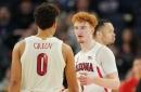 NBA mock draft: Nico Mannion, Josh Green, Zeke Nnaji to make history for Arizona Wildcats?