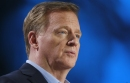 NFL confirms it will go virtual for upcoming draft with team personnel working from home