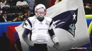 Patriots: Which QB should New England select in the 2020 NFL Draft?