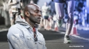 Kevin Garnett jokes he can 'run a marathon' after COVID-19 pandemic is over