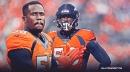 Broncos' Von Miller reveals lofty goals for 2020 NFL season