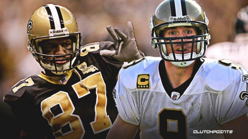 5 best free agent signings in New Orleans Saints history