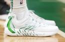 Boston Celtics daily links 4/8/20