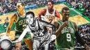 Best point guards in Boston Celtics history, ranked
