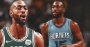 Kemba Walker: Cardia Kemba never goes out of style