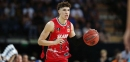 NBA Draft Rumors: Wizards Did 'Due Diligence' On LaMelo Ball In Australia, Per 'NBC Sports'