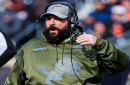 Matt Patricia must get creative to fix Detroit Lions — or he'll be out of a job