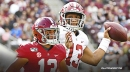 Lions GM reveals reason for not drafting and trading Tua Tagovailoa