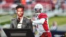 Cardinals GM expects improvement from Kyler Murray