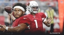 Cardinals GM reveals what will set Kyler Murray apart from other OBs