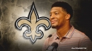 Jameis Winston reveals real reason why he joined Saints