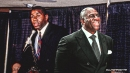 Magic Johnson experience sells for $220,000 at All-In Challenge auction