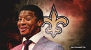 Jameis Winston's discount contract details revealed