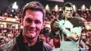 Ultimate Tom Brady fan package nets most cash in All In Challenge